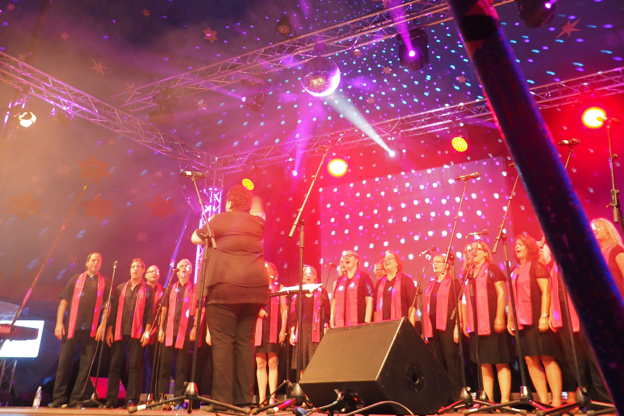 soulvation_choir_live2_900x600